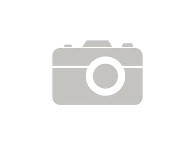 Обращение Главного управления МЧС России по Московской области о соблюдении правил пожарной безопасности в пожароопасный период