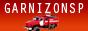 Официальный сайт гарнизона пожарной охраны Сергиево-Посадского района.