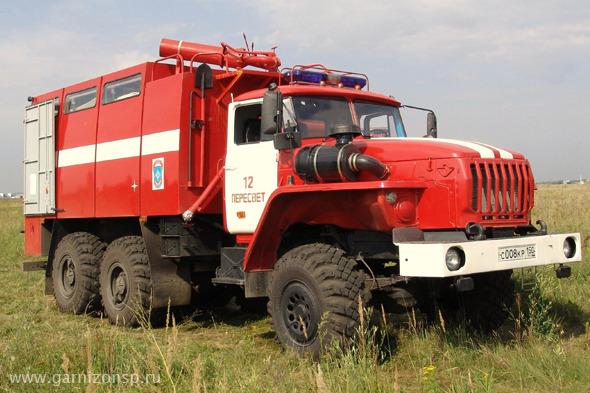 UKh56L4nVp.jpg