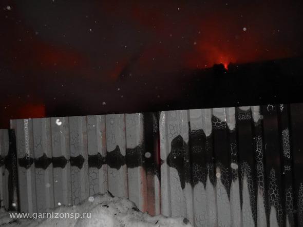 Трагедия на Кукуевской набережной
